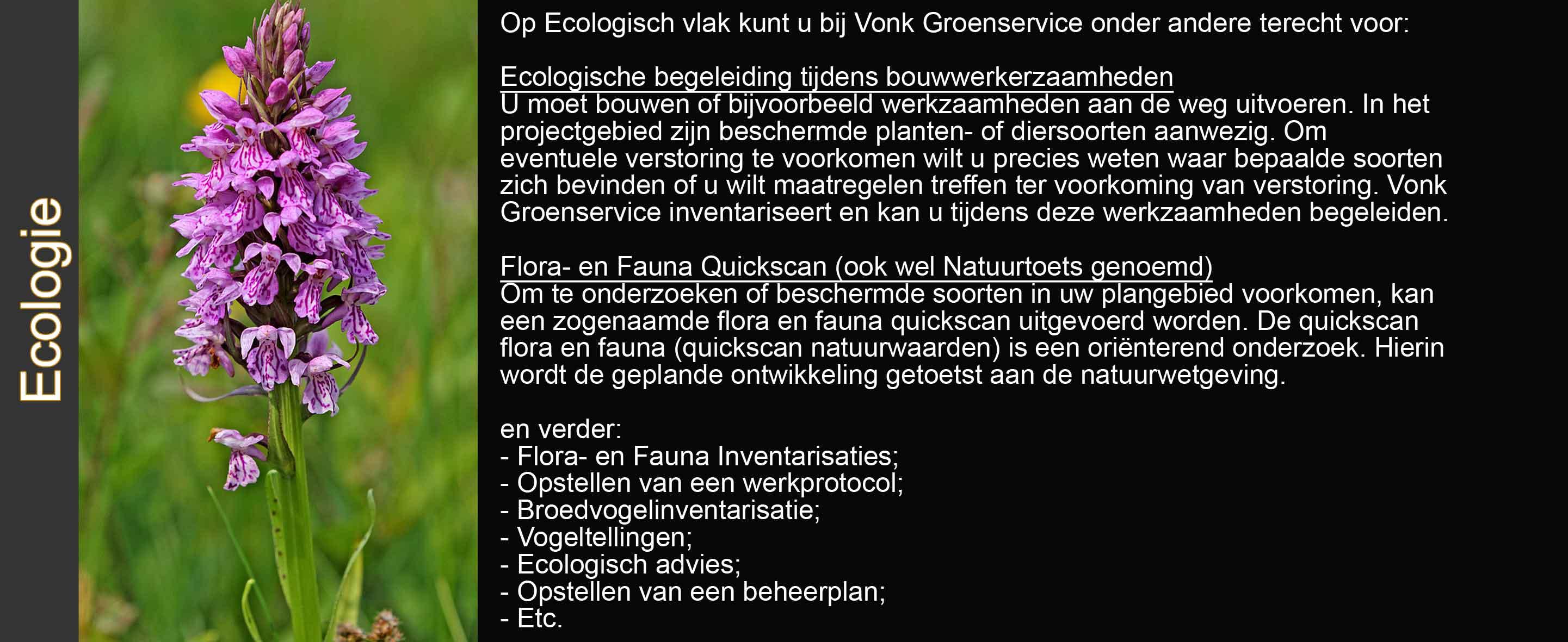 Ecologie-22052017
